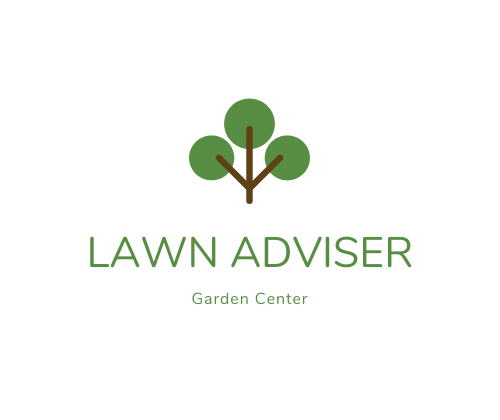 Lawn Mower Adviser