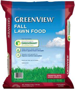 GreenView - lawnmoweradviser.com