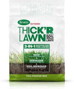 scott thicker lawn - lawnmoweradviser.com