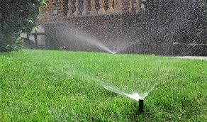 Best Wifi Lawn Sprinkler Controller – 2021 Reviews