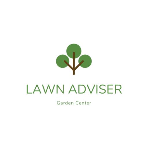 lawnmoweradviser